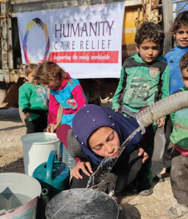 Give-the-Gift-of-Water-for-Syrian-Refugees